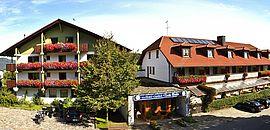 Hotels Rund Um Den Grossen Arber Im Bayerischen Wald